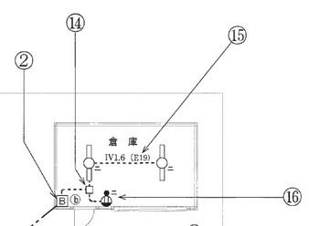 28下期配線図問題.jpg