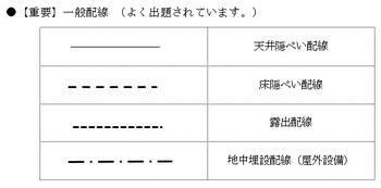 一般配線図記号①.jpg