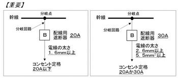分岐回路の設計①.jpg