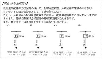 問9-1.jpg