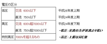 法令 3.jpg
