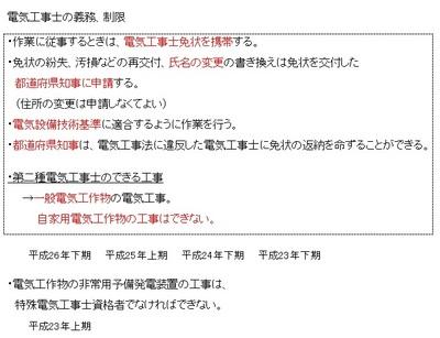 法令 7.jpg