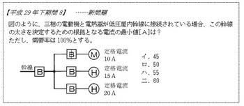 注意問題1.jpg